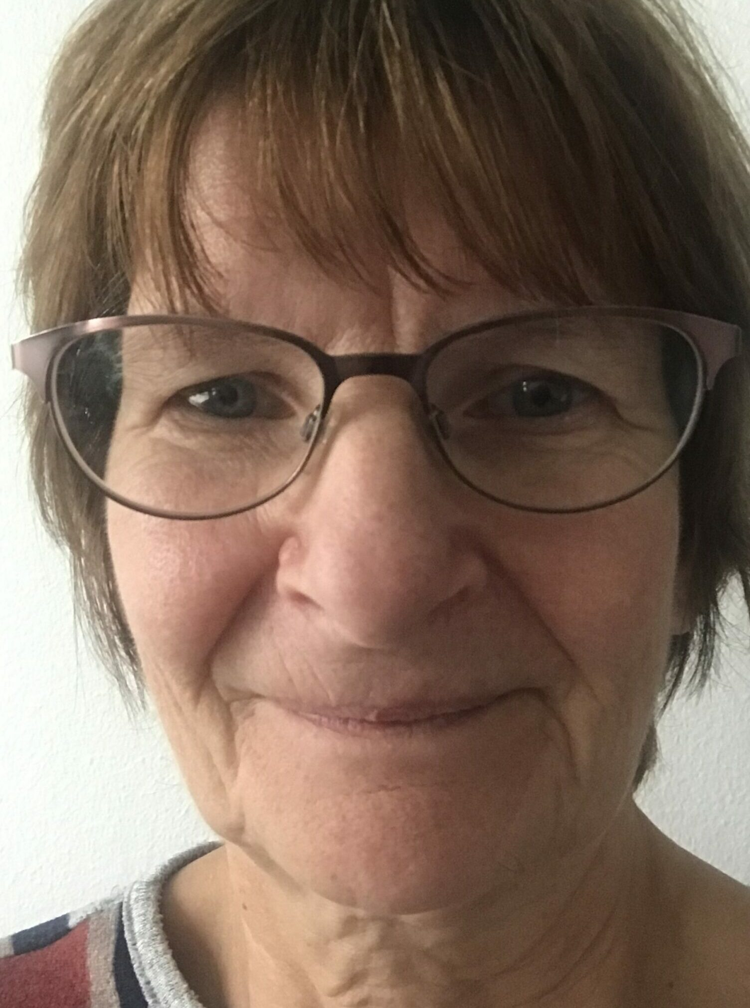 Anny Valvik