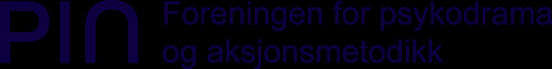 Psykodramaforeningen i Norge